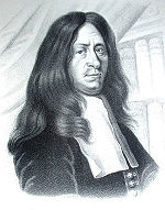 thomas bartholin